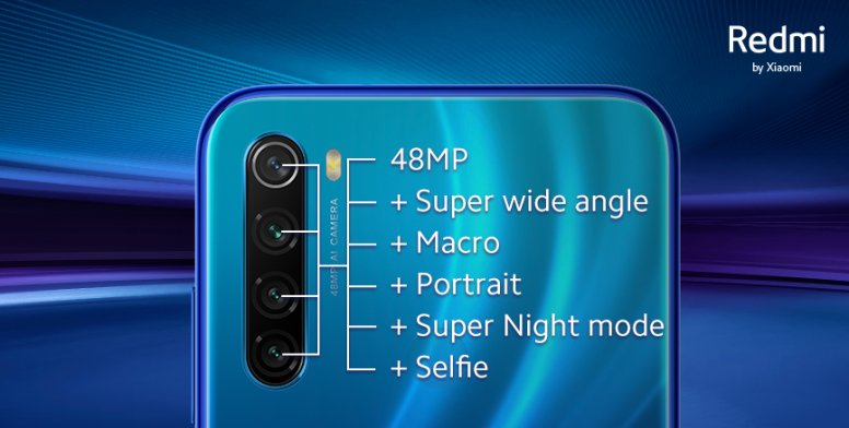 Discover The Camera Experience With Redmi Note 8 48mp Super Wide Angle Macro Portrait Redmi Note 8 Mi Community Xiaomi