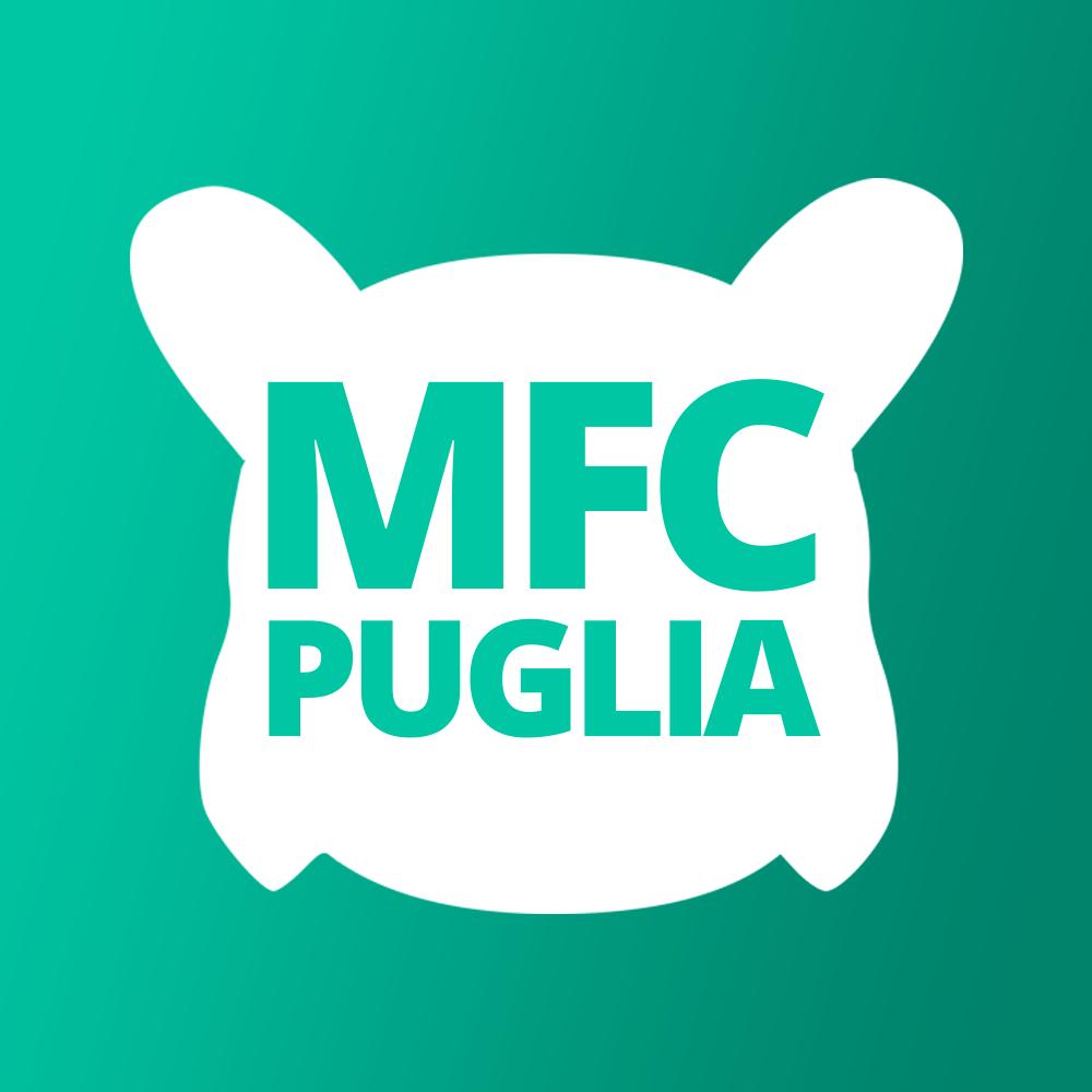 10. MFC Puglia
