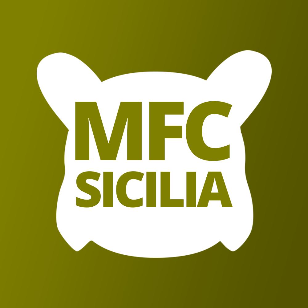 11. Sicilia