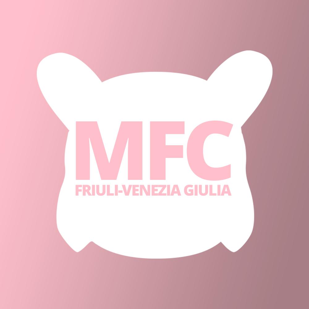 5. Friuli Venezia Giulia