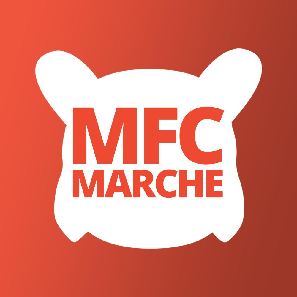 8. MFC Marche