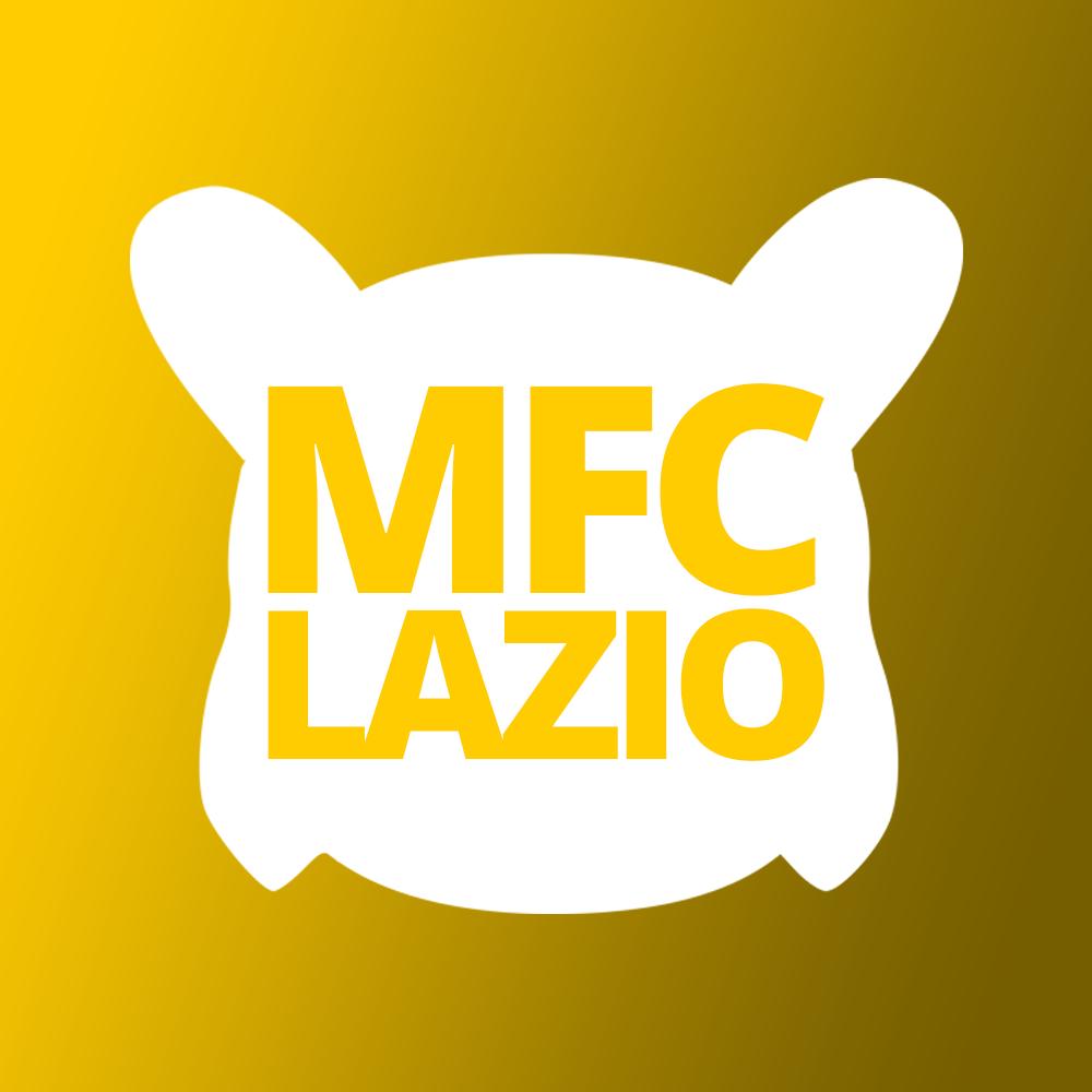 6. Lazio