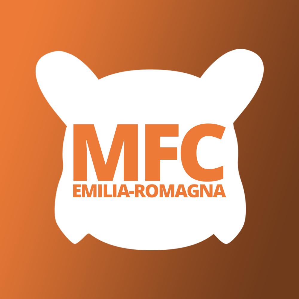 4. Emilia Romagna