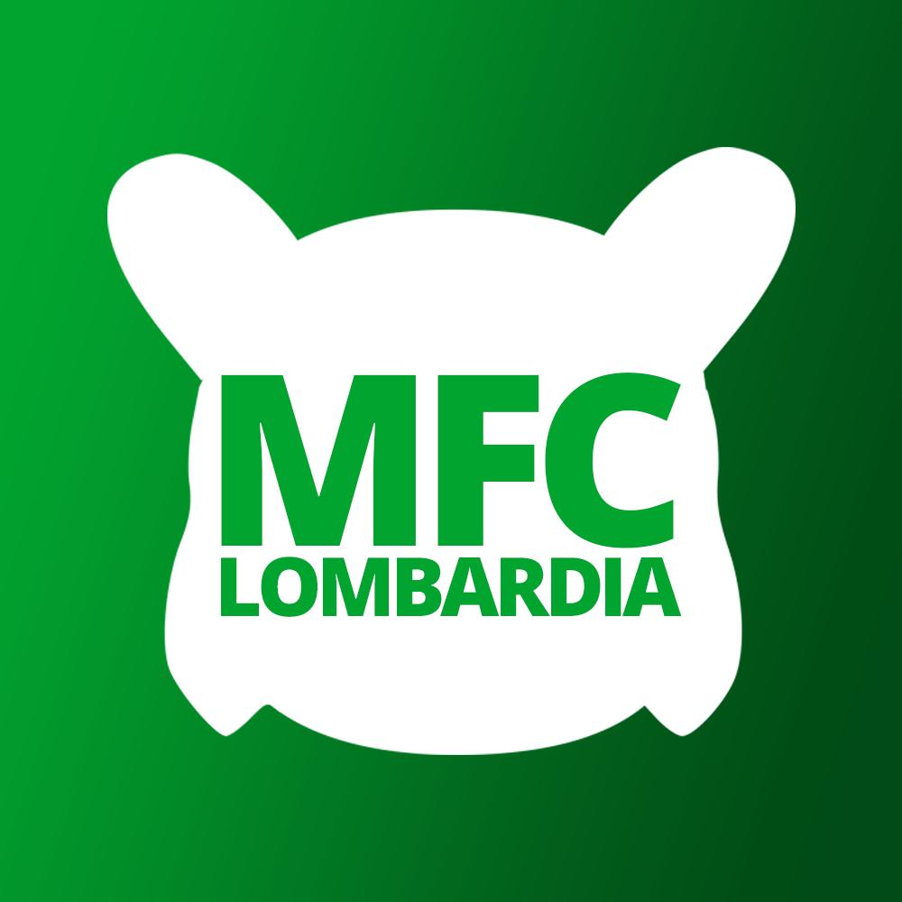 7. Lombardia