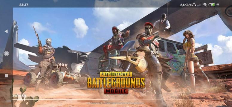 Game terbaik Baru-baru ini - Mobile Gaming - Mi Community - Xiaomi