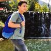 enes_talha_ozcelik