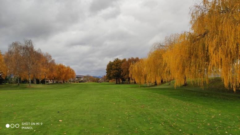 Fotografias de otoño