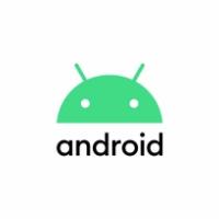 Noticias / Guías Android