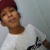 justine dcllrc0