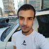 suhail22m