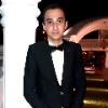 Mohammad T
