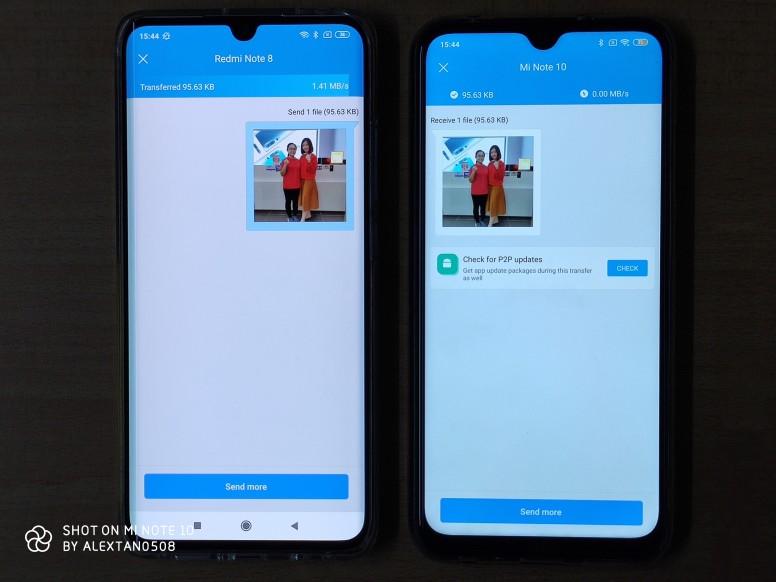 小米手机 2019 圣诞优惠,节省超过 RM400,同时还有送奖游戏送出一亿像素小米 Note 10! 21