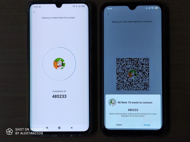 小米手机 2019 圣诞优惠,节省超过 RM400,同时还有送奖游戏送出一亿像素小米 Note 10! 19