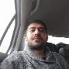 Talharslan