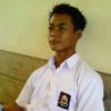 Dayatt