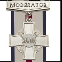 UK Moderators 2019