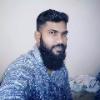 snehapuram