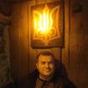 Bukator Andriy