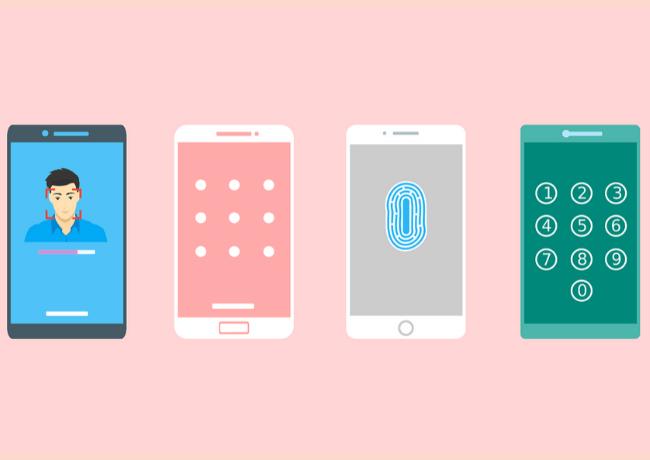 Tất tần tật những gì bạn cần biết về Bản vá bảo mật Android!