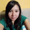 Susanita Fg