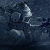 SnowDemonSibor