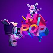 Mi POP