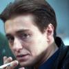 Александр Белов №1