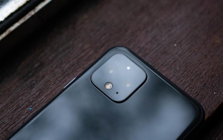 Mi Note 10 'so găng' Google Pixel 4: Ai sẽ là người thắng cuộc?
