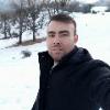 M.Karaman