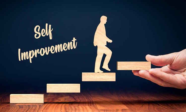 Top 5 Self Improvement Apps For Android You Should Try Right Now App Mi Community Xiaomi