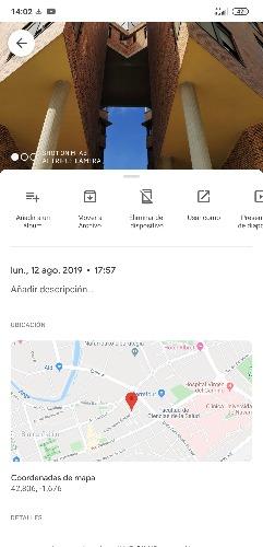 Screenshot_2020-01-18-14-02-50-901_com.google.android.apps.photos.jpg