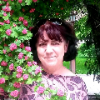 Marinochka_zaika