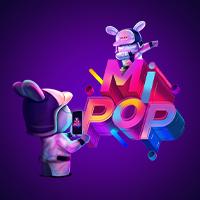Mi POP 2020