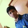 Akhdary