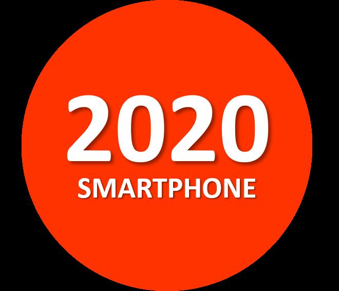 Smartphone '20