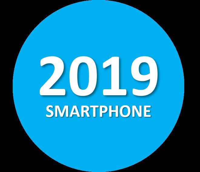 Smartphone '19