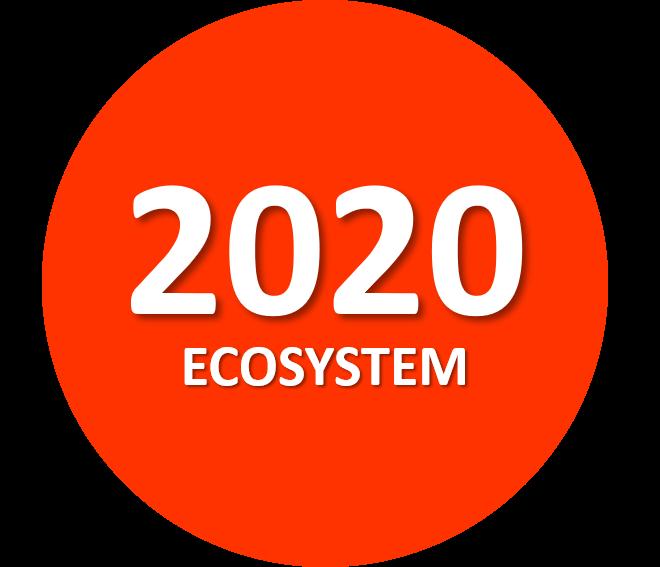 Ecosystem '20