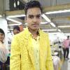 MR.Alauddin Mredha..