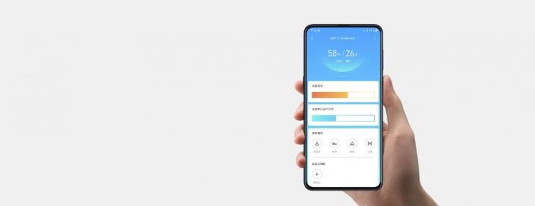 [Ekosistem] [Mİmar / İnceleme #51] Xiaomi Mijia Philips Bluetooth Koridor Gece Lambası