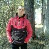 Sergey_90