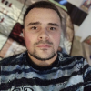 Viktor_Fedenchuk