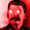 Sergeev_27_