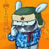 user_Xiaomi