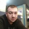 Dimarik_888