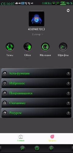 Screenshot_2020-02-29-16-07-35-316_com.android.thememanager.jpg