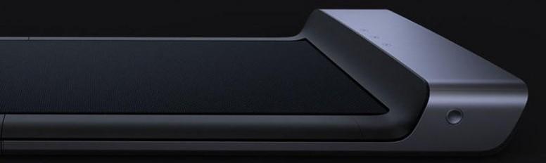 [Mİmar / İnceleme #55] Xiaomi Mijia Akıllı Katlanabilir Koşu Bandı / Smart Folding Walking Pad