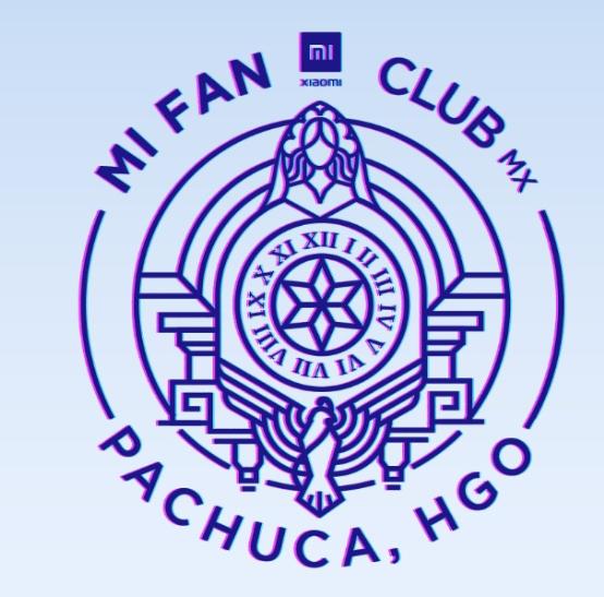 MFC Pachuca