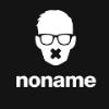 NO_NAME12215