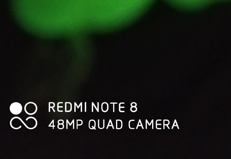şey bu fotoğraf taki filigran nasıl tamamen kaldırılır? - Redmi Serisi - Mi Community - Xiaomi