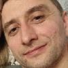 Игорек46К